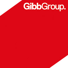 GIBB-GROUP-LOGO2